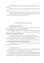 xfs 150x250 s100 page0013 0 Ingrijirea pacientului cu amigdalita acuta