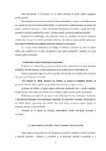 xfs 150x250 s100 page0015 0 Ingrijirea pacientului cu amigdalita acuta