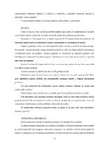 xfs 150x250 s100 page0016 0 Ingrijirea pacientului cu amigdalita acuta