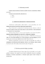 xfs 150x250 s100 page0019 0 Ingrijirea pacientului cu amigdalita acuta