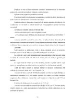 xfs 150x250 s100 page0021 0 Ingrijirea pacientului cu amigdalita acuta