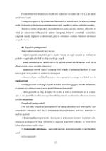 xfs 150x250 s100 page0022 0 Ingrijirea pacientului cu amigdalita acuta