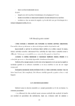 xfs 150x250 s100 page0029 0 Ingrijirea pacientului cu amigdalita acuta