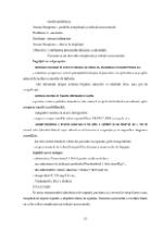 xfs 150x250 s100 page0033 0 Ingrijirea pacientului cu amigdalita acuta