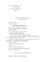 xfs 150x250 s100 page0035 0 Ingrijirea pacientului cu amigdalita acuta