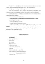 xfs 150x250 s100 page0042 0 Ingrijirea pacientului cu amigdalita acuta