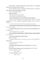 xfs 150x250 s100 page0046 0 Ingrijirea pacientului cu amigdalita acuta