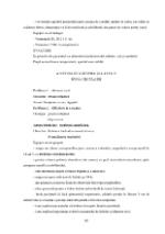 xfs 150x250 s100 page0048 0 Ingrijirea pacientului cu amigdalita acuta