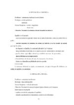 xfs 150x250 s100 page0052 0 Ingrijirea pacientului cu amigdalita acuta