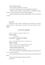 xfs 150x250 s100 page0053 0 Ingrijirea pacientului cu amigdalita acuta