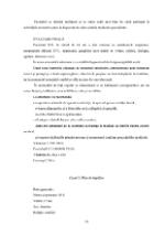 xfs 150x250 s100 page0054 0 Ingrijirea pacientului cu amigdalita acuta