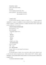 xfs 150x250 s100 page0055 0 Ingrijirea pacientului cu amigdalita acuta