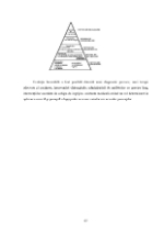 xfs 150x250 s100 page0065 0 Ingrijirea pacientului cu amigdalita acuta