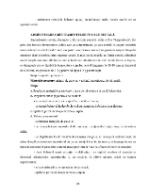 xfs 150x250 s100 OREIONUL 21 0 Ingrijirea pacientului cu oreion