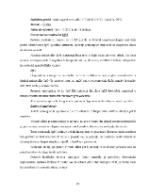 xfs 150x250 s100 OREIONUL 24 0 Ingrijirea pacientului cu oreion
