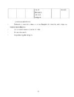 xfs 150x250 s100 OREIONUL 30 0 Ingrijirea pacientului cu oreion