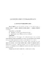 xfs 150x250 s100 page0003 0 Ingrijirea pacientului cu boala diareica acuta (BDA)