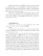 xfs 150x250 s100 page0005 0 Ingrijirea pacientului cu boala diareica acuta (BDA)