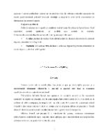 xfs 150x250 s100 page0010 0 Ingrijirea pacientului cu boala diareica acuta (BDA)