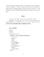 xfs 150x250 s100 page0011 0 Ingrijirea pacientului cu boala diareica acuta (BDA)