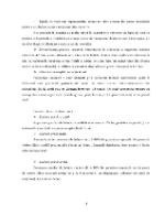 xfs 150x250 s100 page0014 0 Ingrijirea pacientului cu boala diareica acuta (BDA)
