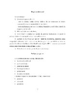 xfs 150x250 s100 page0017 0 Ingrijirea pacientului cu boala diareica acuta (BDA)