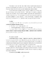 xfs 150x250 s100 page0021 0 Ingrijirea pacientului cu boala diareica acuta (BDA)