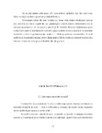 xfs 150x250 s100 page0022 0 Ingrijirea pacientului cu boala diareica acuta (BDA)