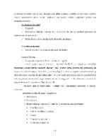 xfs 150x250 s100 page0023 0 Ingrijirea pacientului cu boala diareica acuta (BDA)
