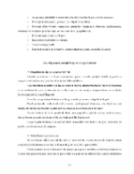 xfs 150x250 s100 page0025 0 Ingrijirea pacientului cu boala diareica acuta (BDA)