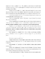 xfs 150x250 s100 page0026 0 Ingrijirea pacientului cu boala diareica acuta (BDA)
