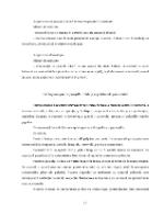 xfs 150x250 s100 page0029 0 Ingrijirea pacientului cu boala diareica acuta (BDA)