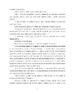 xfs 150x250 s100 page0030 0 Ingrijirea pacientului cu boala diareica acuta (BDA)