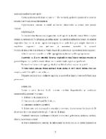 xfs 150x250 s100 page0031 0 Ingrijirea pacientului cu boala diareica acuta (BDA)