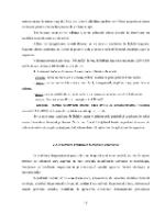 xfs 150x250 s100 page0032 0 Ingrijirea pacientului cu boala diareica acuta (BDA)