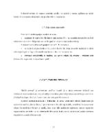 xfs 150x250 s100 page0035 0 Ingrijirea pacientului cu boala diareica acuta (BDA)