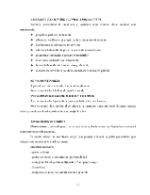 xfs 150x250 s100 page0036 0 Ingrijirea pacientului cu boala diareica acuta (BDA)