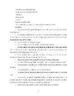 xfs 150x250 s100 page0037 0 Ingrijirea pacientului cu boala diareica acuta (BDA)