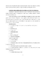 xfs 150x250 s100 page0039 0 Ingrijirea pacientului cu boala diareica acuta (BDA)