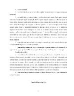 xfs 150x250 s100 page0040 0 Ingrijirea pacientului cu boala diareica acuta (BDA)