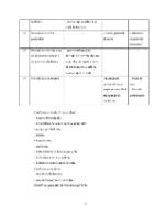 xfs 150x250 s100 page0046 0 Ingrijirea pacientului cu boala diareica acuta (BDA)