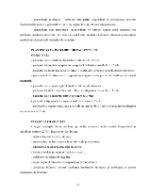 xfs 150x250 s100 page0047 0 Ingrijirea pacientului cu boala diareica acuta (BDA)
