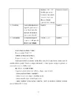 xfs 150x250 s100 page0057 0 Ingrijirea pacientului cu boala diareica acuta (BDA)