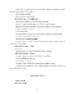 xfs 150x250 s100 page0058 0 Ingrijirea pacientului cu boala diareica acuta (BDA)