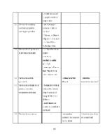xfs 150x250 s100 page0064 0 Ingrijirea pacientului cu boala diareica acuta (BDA)