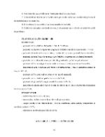 xfs 150x250 s100 page0066 0 Ingrijirea pacientului cu boala diareica acuta (BDA)