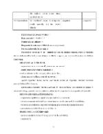 xfs 150x250 s100 page0076 0 Ingrijirea pacientului cu boala diareica acuta (BDA)
