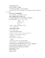 xfs 150x250 s100 page0078 0 Ingrijirea pacientului cu boala diareica acuta (BDA)