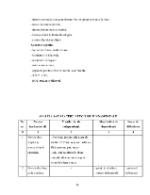xfs 150x250 s100 page0080 0 Ingrijirea pacientului cu boala diareica acuta (BDA)