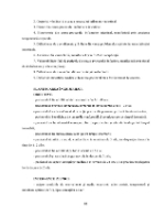 xfs 150x250 s100 page0083 0 Ingrijirea pacientului cu boala diareica acuta (BDA)